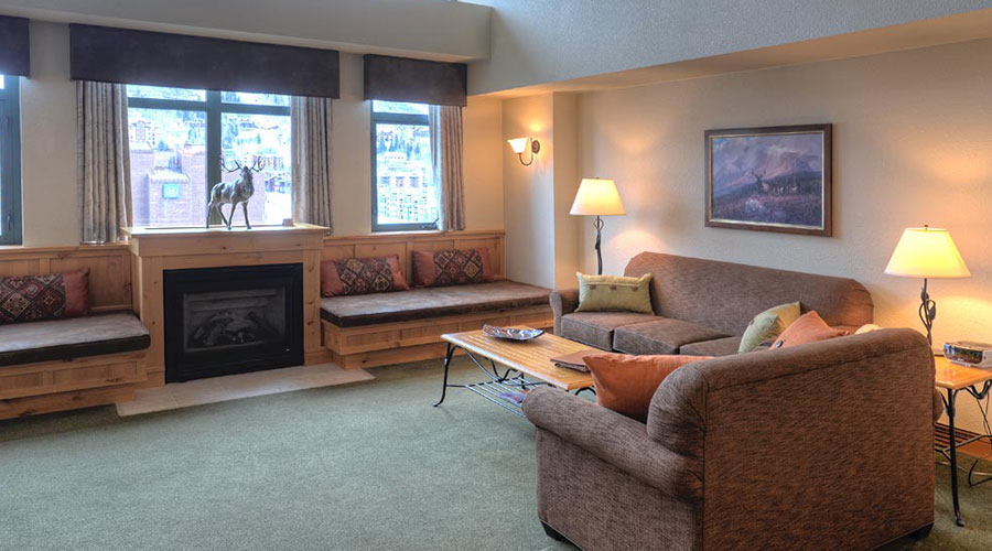 the-steamboat-grand-onebedroom1